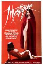 Nonton Streaming Download Drama Mystique (1979) Subtitle Indonesia
