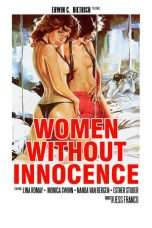 Nonton Streaming Download Drama Women Without Innocence (1978) Subtitle Indonesia