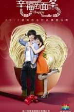 Nonton Streaming Download Drama Happy Noodle Subtitle Indonesia