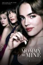 Nonton Streaming Download Drama Mommy Be Mine (2018) Subtitle Indonesia