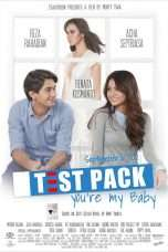 Nonton Streaming Download Drama Test Pack (2012) Subtitle Indonesia