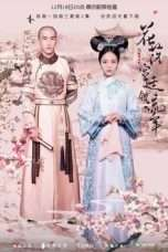 Nonton The Flowers Filled the Palace and Missed the Time (2017) Subtitle Indonesia