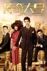 Nonton Streaming Download Drama The Legendary Tycoon (2017) Subtitle Indonesia