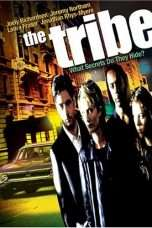 Nonton Streaming Download Drama The Tribe (1998) Subtitle Indonesia
