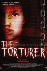Nonton Streaming Download Drama The Torturer (2005) Subtitle Indonesia