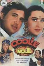 Nonton Streaming Download Drama Coolie No. 1 (1995) Subtitle Indonesia