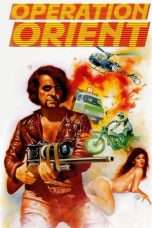 Nonton Streaming Download Drama Operation Orient (1978) Subtitle Indonesia