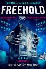 Nonton Streaming Download Drama Freehold (Two Pigeons) (2017) Subtitle Indonesia