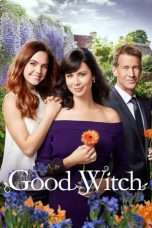 Nonton Streaming Download Drama Good Witch Season 04 (2018) Subtitle Indonesia