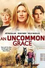 Nonton Streaming Download Drama An Uncommon Grace (2017) Subtitle Indonesia