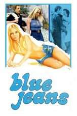 Nonton Streaming Download Drama Blue Jeans (1975) Subtitle Indonesia