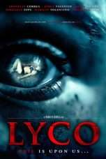 Nonton Streaming Download Drama Lyco (2018) Subtitle Indonesia