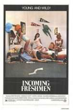 Nonton Streaming Download Drama Incoming Freshmen (1979) Subtitle Indonesia