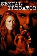Nonton Streaming Download Drama Sexual Predator (2001) Subtitle Indonesia