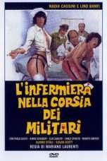 Nonton Streaming Download Drama The Nurse in the Military Madhouse (1979) Subtitle Indonesia