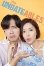 Nonton Streaming Download Drama The Undateables (2018) Subtitle Indonesia