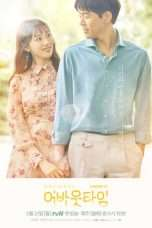 Nonton About Time (2018) Subtitle Indonesia