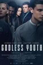 Nonton Streaming Download Drama Godless Youth (Jugend ohne Gott) (2017) jf Subtitle Indonesia