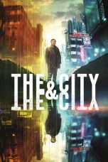 Nonton Streaming Download Drama The City and the City Season 01 (2018) Subtitle Indonesia