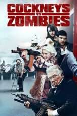 Nonton Streaming Download Drama Cockneys vs Zombies (2012) Subtitle Indonesia