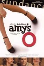 Nonton Streaming Download Drama Amy's Orgasm (2001) Subtitle Indonesia