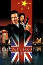 Nonton Streaming Download Drama Hong Kong 97 (1994) Subtitle Indonesia