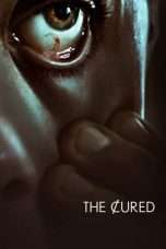 Nonton Streaming Download Drama The Cured (2017) Subtitle Indonesia