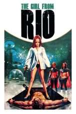 Nonton Streaming Download Drama The Girl from Rio (1969) Subtitle Indonesia