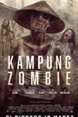 Nonton Streaming Download Drama Kampung Zombie (2015) Subtitle Indonesia