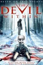 Nonton Streaming Download Drama The Devil Complex (2016) Subtitle Indonesia