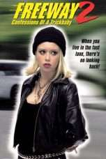 Nonton Streaming Download Drama Freeway II: Confessions of a Trickbaby (1999) Subtitle Indonesia