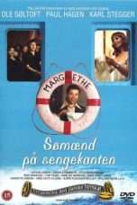 Nonton Streaming Download Drama Bedside Sailors (1976) Subtitle Indonesia