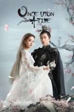 Nonton Once Upon a Time (2017) Subtitle Indonesia