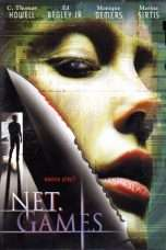 Nonton Streaming Download Drama Net Games (2003) Subtitle Indonesia