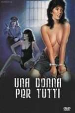 Nonton Streaming Download Drama Una donna per tutti (1991) Subtitle Indonesia