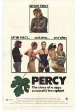 Nonton Streaming Download Drama Percy (1971) Subtitle Indonesia