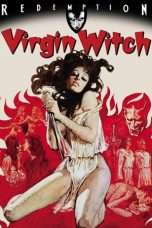 Nonton Streaming Download Drama Virgin Witch (1972) Subtitle Indonesia