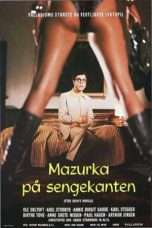 Nonton Streaming Download Drama Bedroom Mazurka (1970) Subtitle Indonesia