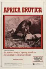 Nonton Streaming Download Drama Jungle Erotic (1970) Subtitle Indonesia