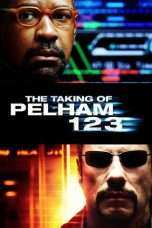 Nonton Streaming Download Drama The Taking of Pelham 123 (2009) jf Subtitle Indonesia