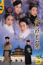 Nonton Streaming Download Drama War And Beauty (2010) Subtitle Indonesia