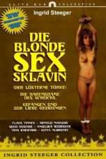 Nonton Streaming Download Drama Blonde Sexsklavin (1971) Subtitle Indonesia