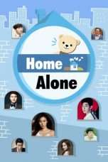 Nonton Streaming Download Drama I Live Alone (2018) Subtitle Indonesia
