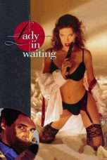 Nonton Streaming Download Drama Lady in Waiting (1994) Subtitle Indonesia