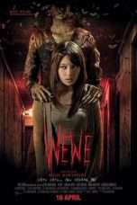 Nonton Streaming Download Drama Wewe (2015) Subtitle Indonesia