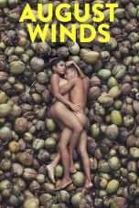 Nonton Streaming Download Drama August Winds (2014) Subtitle Indonesia