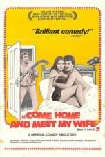 Nonton Streaming Download Drama Come Home and Meet My Wife (1974) Subtitle Indonesia