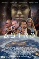 Nonton Streaming Download Drama Astro (2018) Subtitle Indonesia