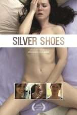 Nonton Streaming Download Drama Silver Shoes (2015) Subtitle Indonesia