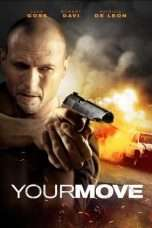 Nonton Streaming Download Drama Your Move (2018) Subtitle Indonesia